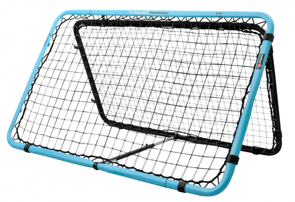 Speedball Crazy Catch Pro 2.0 Net